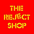 Reject Shop - $1 Bargains - 3 Days Only