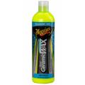 Repco - Ignition Offer: Meguiar's Hybrid Ceramic Liquid Wax 473ml - G200416 $39.6 (Save $15)