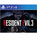 Amazon - Resident Evil 3 PS4 Game $49 Delivered (Was $99.95)