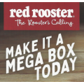 Red Rooster - Latest Printable Vouchers - Expires 9th August 2020