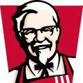 KFC - Mates Burger Box: 4 Burgers / Twisters; 4 Regular Sides; 4 Drinks; 8 Tenders & 2 Sauces $29.95 (All States)