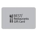 15% Off  Best Restaurants,Best Spas & Beauty, Blys Gift Cards @ Paypal-Digital eBay