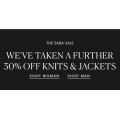 SABA - Flash Sale: Take an Extra 30% Off Already Reduced Selected Sale Styles (Up to 83% Off)