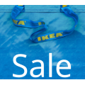 IKEA - July Clearance: Up to 60% Off 4000+ Products + Extra FREE $10 Voucher (Sign-Up Required)