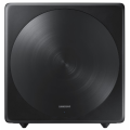 "JB Hi-Fi - Samsung W700 10"" Subwoofer for Sound+ Soundbar $299 (Save $200)"