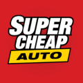 Supercheap Auto - Massive Clearance Sale: Up to 75% Off 900+ Clearance Items - Bargains from $1.45