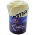 Supercheap Auto - Club Special: SCA Microfibre Buffing Cloths 2 Pack $3.99 (Was $7.99)
