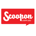 Scoopon - EXTRA 10% OFF Local Offers (code)! 48 Hrs Only