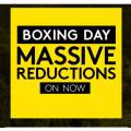 Kathmandu - Boxing Day 2018 Massive Reductions: Up to 80% Off Clearance Items