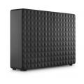 JB Hi-Fi - Seagate Expansion Desktop Hard Drive 4TB $99