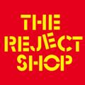 Reject Shop - $1 Bargains - 4 Days Only