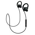 Amazon 50%+ Off Deals: Jabra Step Wireless Headphone $23.45 (Reg. $50+) & More