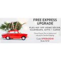 Snapfish - 40% Off + Free Express Upgrade (code)! Today Only