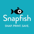 Snapfish - 50% Off Storewide + Free Delivery (code)! Today Only