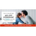 Snapfish - 60% Off Storewide (code)! 3 Days Only