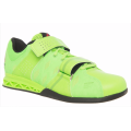 Reebok - Up to 85% Off  Entire Stock + Extra 20% Off & Free Delivery e.g.  Reebok Womens Crossfit Lifter 2.0 Trainers $43.96 (Was $251) @ Ozsale