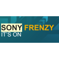 "SONY - Click Frenzy 2020 Mayhem: 55"" X80G LED 4K ULTRA HD TV $1095; 65"" A8G OLED 4K ULTRA HD Android TV $3995 etc."