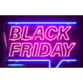 """SONY - Black Friday / Cyber Weekend 2020: Up to 45% Off Sale Items e.g. 55"""" KD-55X9000H TV $1540; 75"""" KD-75X9000H 4K TV $2930 Delivered etc."""