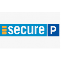 Secure Parking - Free $20 Secure-A-Spot Gift Card (code)! New Customers Only