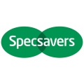 Specsavers - 50% Off Glasses - Minimum Spend $199 (code)! 2 Days Only