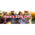Scoopon - EXTRA 10% Off Local Experiences, Wine & Personalised Gifts (code)