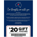 Spotlight VIP Exclusive - $20 Off Orders - Minimum Spend $20 (Printable Coupon)! NSW & QLD Stores Only
