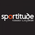 ASICS Shoes - Buy 1 Get 10-15% Off & Buy 2 Get 20% Off  + Free Delivery @ Sportitude