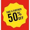 Sportsgirl - Spring Clearance: Take an Extra 50% Off Already Reduced Items (In-Store & Online)