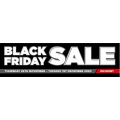 Spotlight - BLACK FRIDAY 2020 - Up to 85% Off + $40 Off Spend (Printable Coupon) e.g. Tefal Cusine 5 Piece Cookset $129 (Was $300) etc.