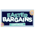Spotlight - Final Eastern Bargains Frenzy: Up to 60% Off + Noticeable Offers - 2 Days Only