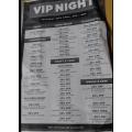 Spotlight - VIP Night Celebration Sale: Up to 50% Off 100's Of Items & More [6 P.M - 9 P.M Tonight]