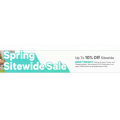 Groupon - Spring Sale: Up to 10% Off Sitewide (code)! Today Only