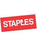 Staples Spend & Save Coupons - Up to $250 off