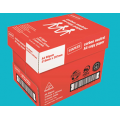 Staples Weekly Specials - Ends 17 May 2015