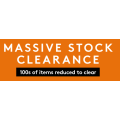 Kathmandu - Massive Stock Clearance: Up to 76% Off Stock e.g. Ultralight Men's Down Pullover $120 Delivered (Was $499.98) etc.