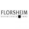 Florsheim - $30 Off $150 Spend   $50 Off $250 Spend   $100 Off $300 Spend (code)