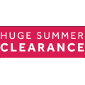 Rebel Sport - Massive Clearance: Up to 60% Off 620+ Sale Items & Free Shipping (code)! [Adidas; Puma; Nike; New Balance; Reebok etc.]