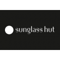 Sunglass Hut - Click Frenzy 2019: 20% Off Full Priced Sunglasses (code)! 2 Days Only