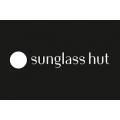 40% Off Second Pair Sunglasses (code) @ Sunglass Hut