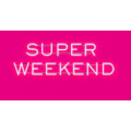 MYER - Mother's Day Weekend Sale: Online & In-Store - 4 Days Only