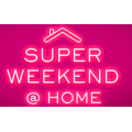MYER - Super Weekend Sale: Online & In-Store - 3 Days Only