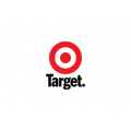Target - 50% Off Clearance Items e.g. Rib Towel Collection $8 (Was $35); Wooden Trolley $19 (Was $39) & More