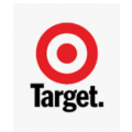 Target - Minimum 50% Off Clearance Items e.g. Russell Hobbs Elite Carve Electric Knife $1 (Was $2); Womens Pali Slip On Sneakers $10 (Was $25) etc.
