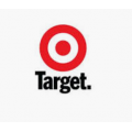 Target - 50% Off Clearance Items e.g. A6 2020 Diary $6 (Was $12); Harvard T-Shirt $8 (Was $16); Long Sleeve Shirt $10 (Was $30) etc.