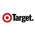 Target - EOFY Sale: $20 Off Orders - Minimum Spend $80 (code)