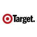 Target - Minimum 50% Off Clearance Items e.g. Metal Round Storage Basket $15 (Was $35); Metal Round Hamper Basket $20 (Was $40) etc.
