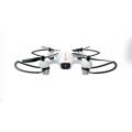Target - Laser Navig8r Air-20 Drone $50 (Save $49)
