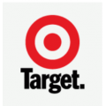Target - Minimum 50% Off Clearance Items e.g. Fila Knit Sneakers $5 (Was $25); Small Drawstring Crossbody Bag $7.5 (Was $25) etc.