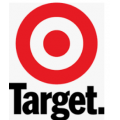 Target - Up to 50% Off Clearance Items e.g. Ergo Pouch Cocoon Swaddle Bag 2.5 TOG $30 (Was $59) etc.