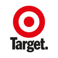Target - Minimum 50% Off Clearance Items e.g. Mouv Large RFID Travel Wallet $10 (Was $20); Double Zip Backpack $15 (Was $30) etc.